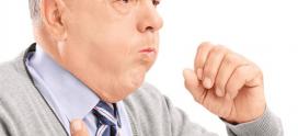 علاج عسر البلع عند الأطفال والبالغين (عسر البلع)